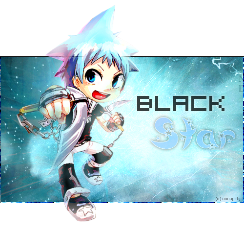Galerie du Soleil ♪ 405484BlackStar