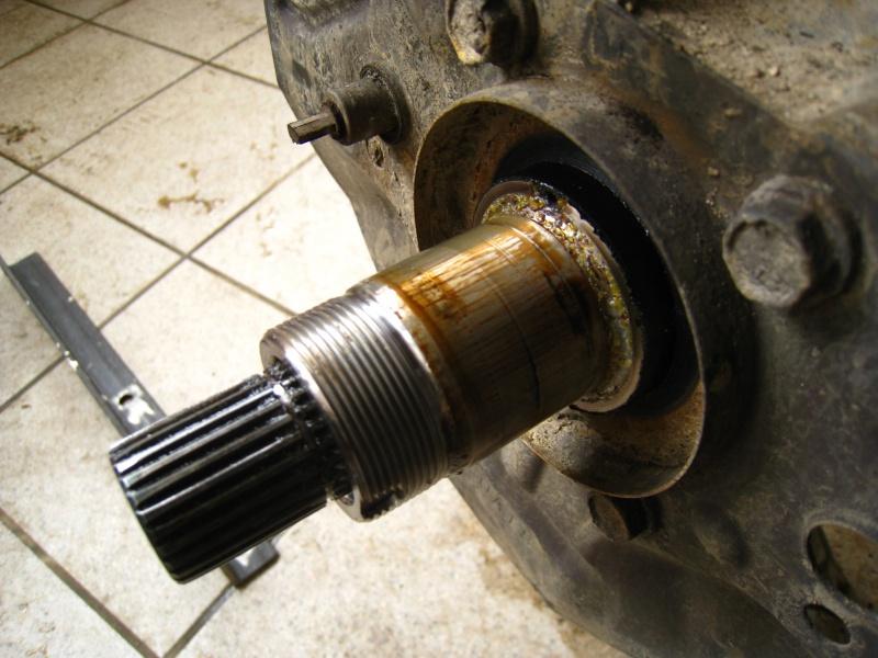 changement roulement de roue avant 405827IMG9471