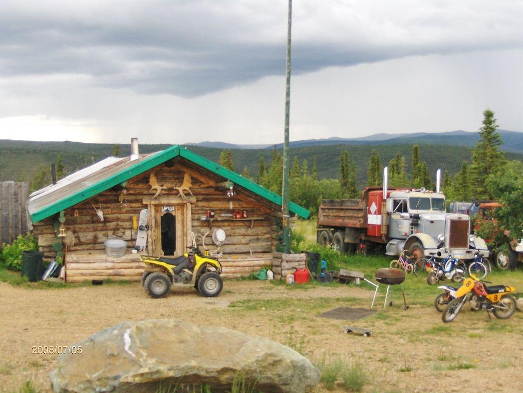 Du coté de l'Alaska 405893alaskaIII