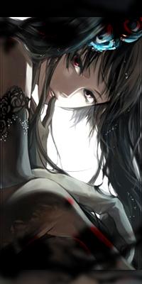 Alice Eden