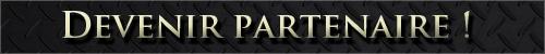 Demande de partenariat  406247partenariat