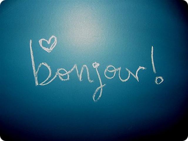 Le Thread du BONJOUR/BONSOIR  les Zanimo's  - Page 32 406310image159