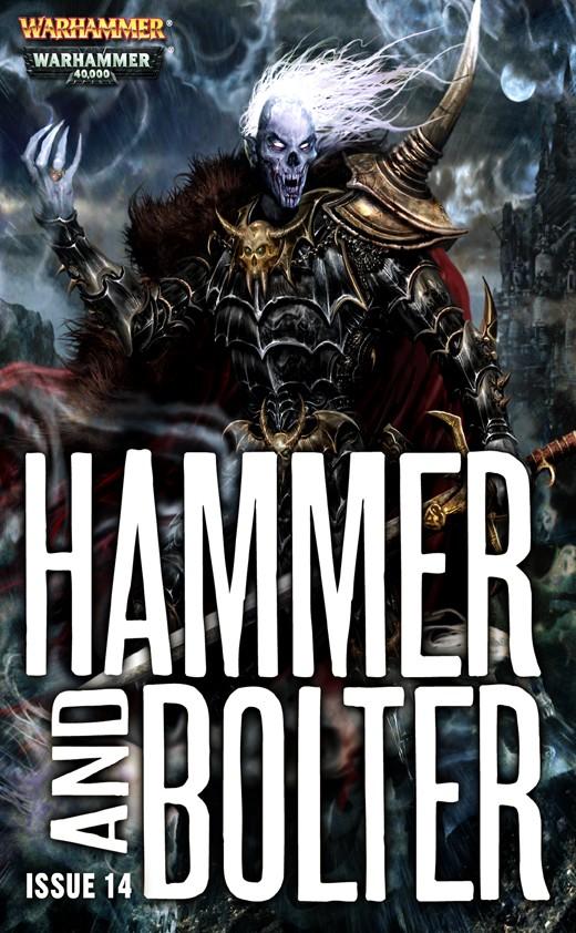 Hammer & Bolter 406415hammerbolter014