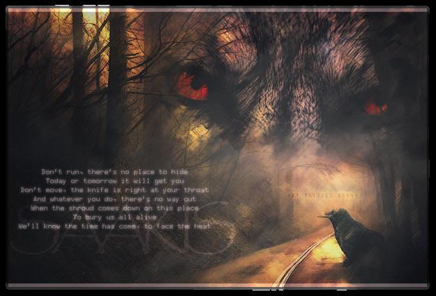 | The Way of Light | ~ Lancelot 406781Saakisfin2