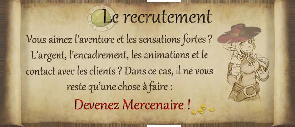 [Rôle Play-Permanent] - Le Clan Mercenaire Nedora Riem 406817Affichepublicitnedora