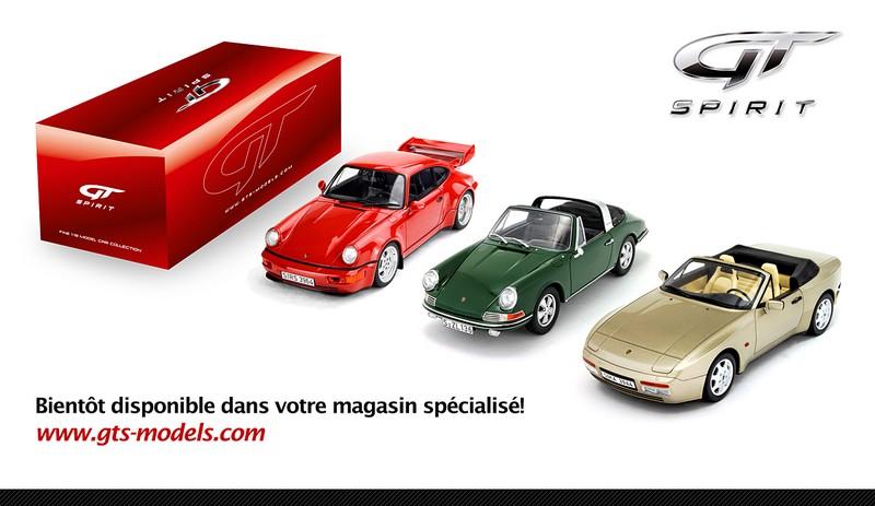 GT Spirit ( miniatures au 1/18 et au 1/12 éme ) 406892GTSpiritbox3D2FR22222