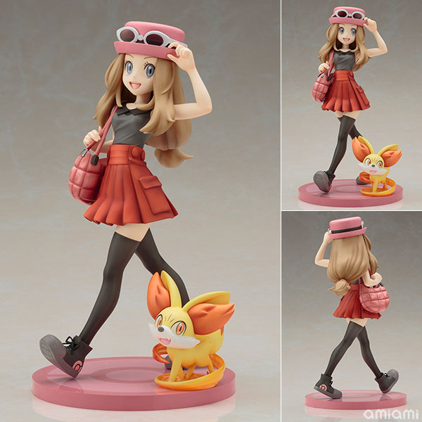 Les figurines pokémons 407253FIGURE027927