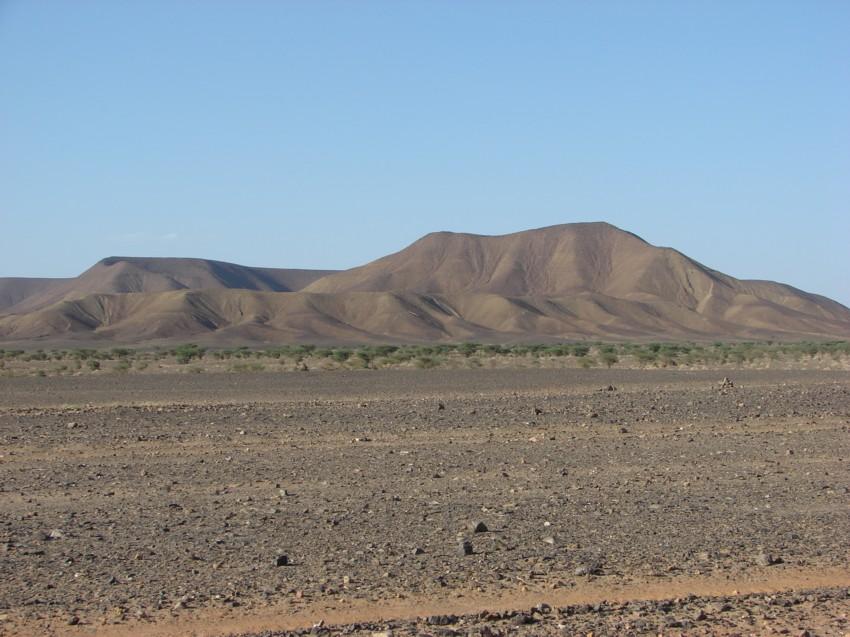retour maroc 2012 - Page 2 407277075
