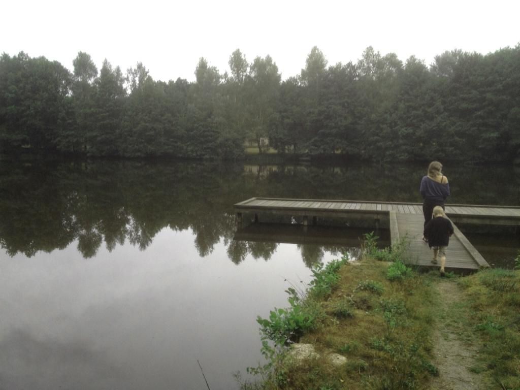 Journée pêche en vacances 407366IMG1143