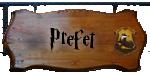 Prefet Poufsouffle