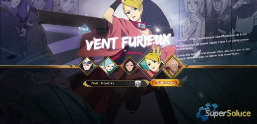Vent Furieux ou Futon 407580narutoonlineguidesolucecombattants004