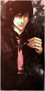 Silva R. Shinjitsu