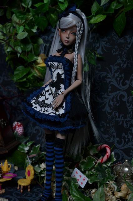 Fairytales Treasures - vêtements par Nekochaton et Kaominy - Page 5 408426DSC0803