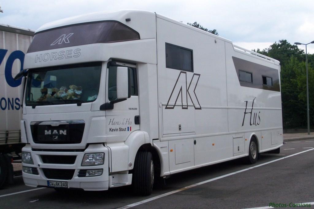 Transports de chevaux 408443photoscamions7VI11111Copier