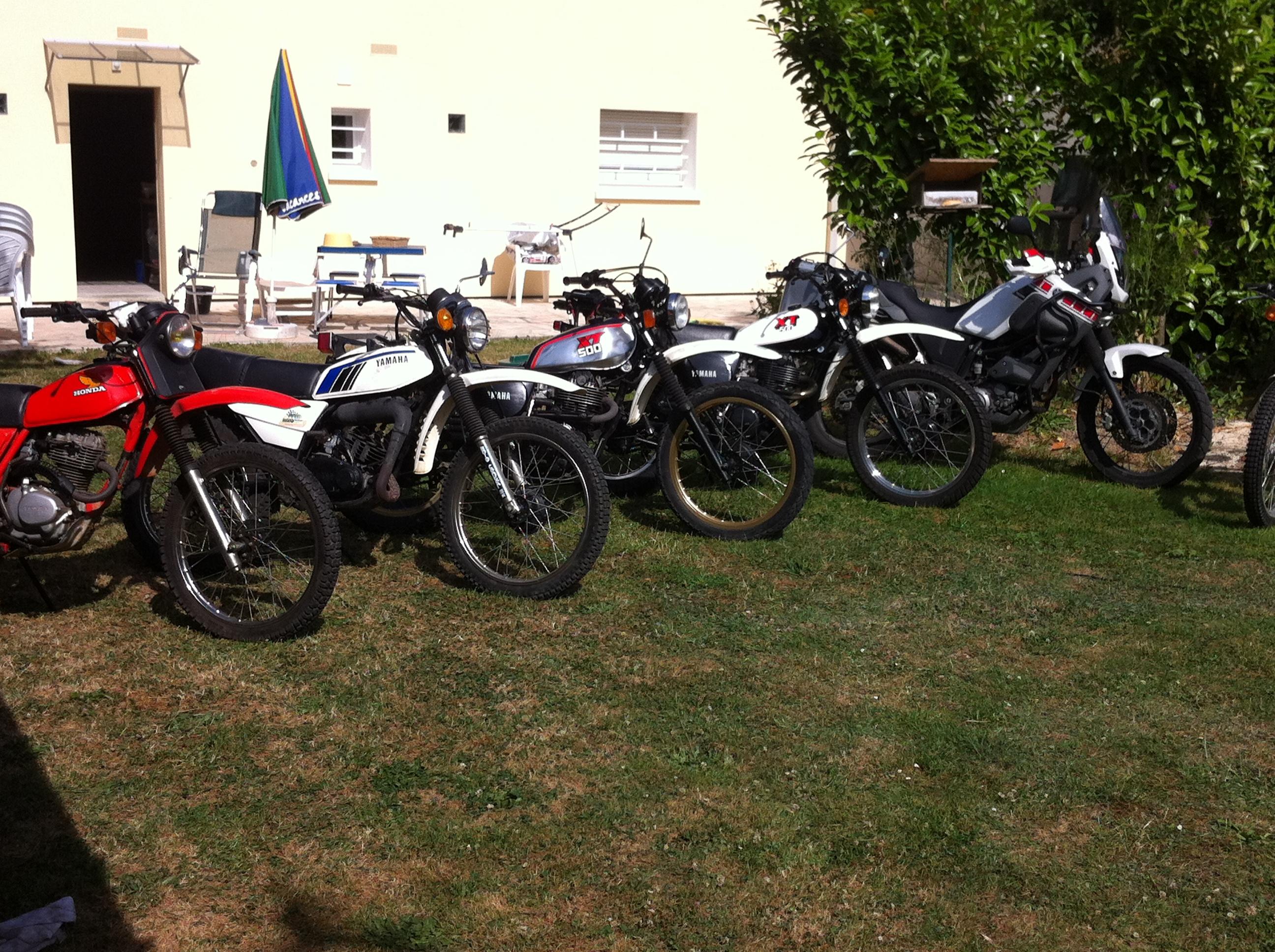 Vos plus belles photos de moto - Page 4 408479IMG3295
