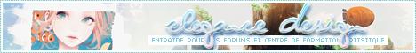 Design # 26 - AQUA Island. 40869046860