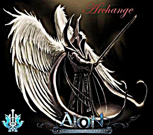 Aion Archange - Portail 408943ange_dechu_beta_new_V_1