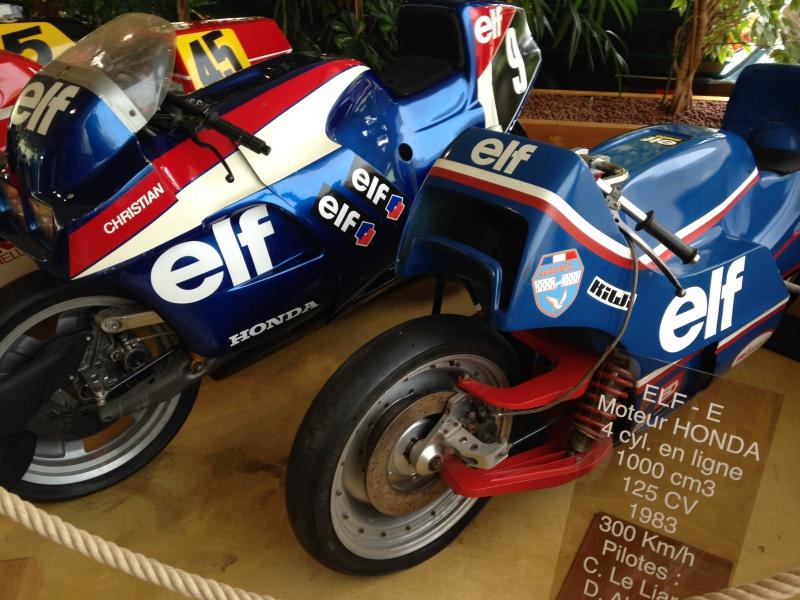 moto ELF 409074IMG3664