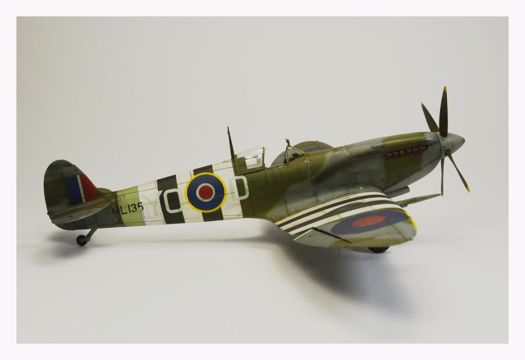 Spitfire Mk IX 1/48  409682Spitfire6