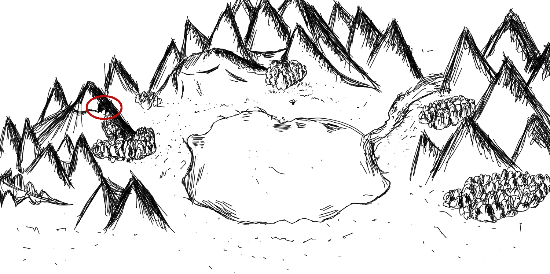 La MAP 409688camp