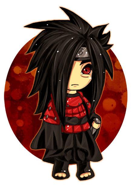 Images des personnages de Naruto seuls 409748madarasd