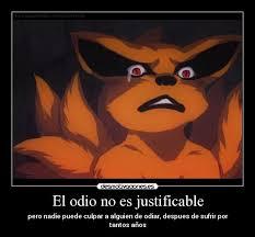 Images des personnages de Naruto seuls 409820chibikurama