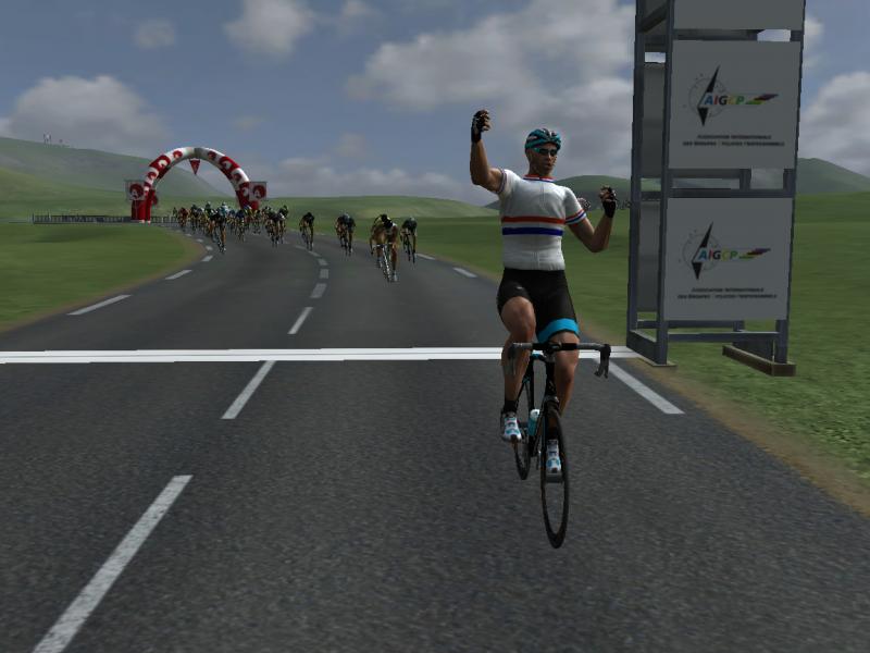 Tour du Pays-Basque 409875PCM0005