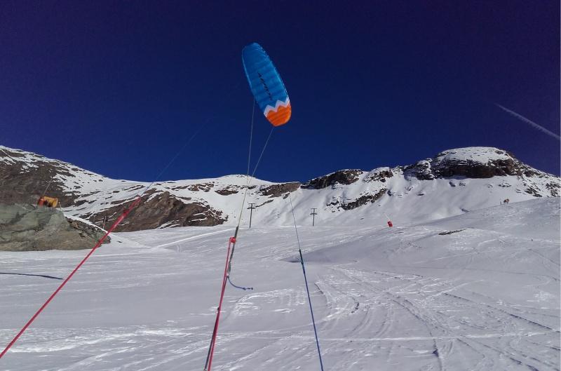 11 novembre, Glacier du Pisaillas / Col de l'iseran 409904pisaillasembarquesl