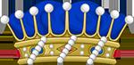 Gouverneur de Kalamaï
