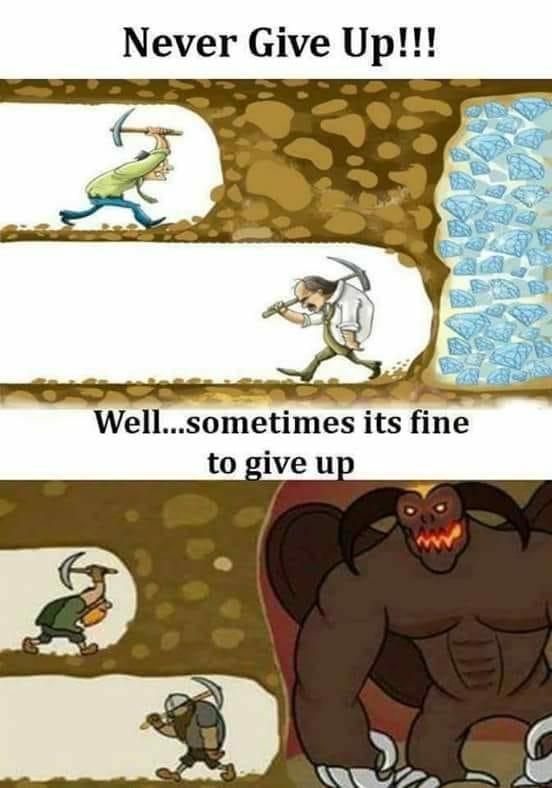 Tolkien's Meme 410291image886