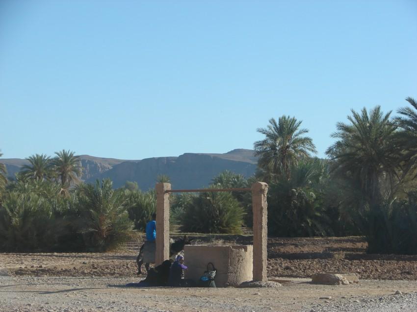 retour maroc 2012 - Page 2 410500154