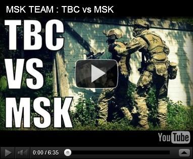 TBC vs MSK 410929Untitled4