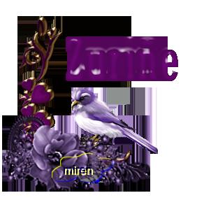 Nombres con Z - Página 4 4109730Zurie