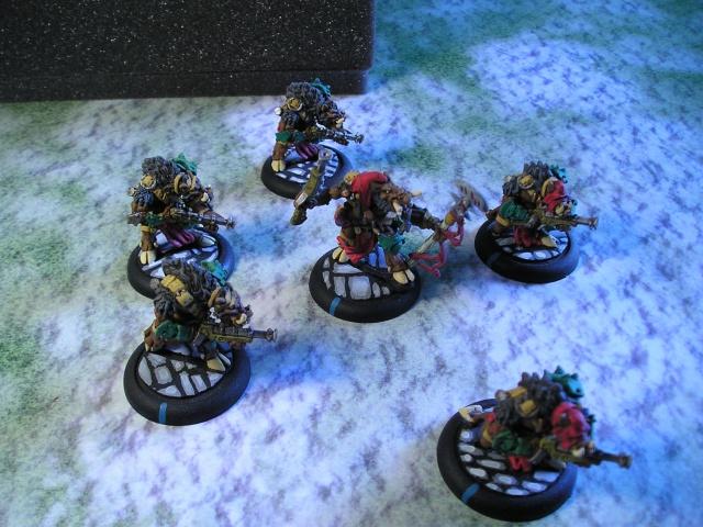 Faction Hordes 411741P1010019
