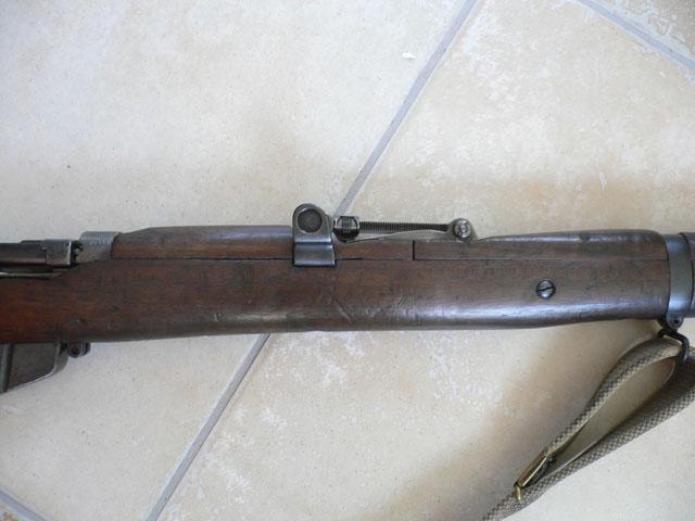 N° 1 Mk III en détail 412037E12