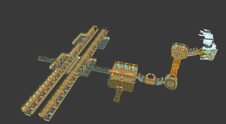 La reconstruction de Gnomeregan 412117ss20140619at071307