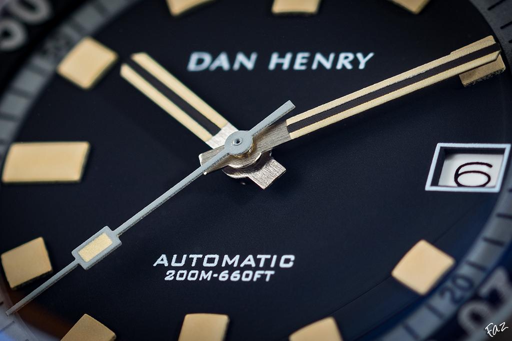 Dan Henry supercompressor 1970 ltd 40mm - Page 3 41233510072017DSC3757