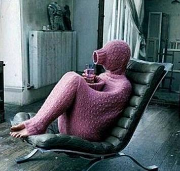 Pour se protéger du froid 412711contrelefroid