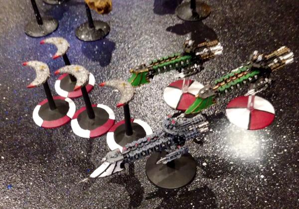 Battle Fleet Gothic ! 412941CAM00423