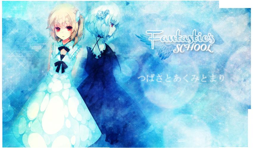 Fantastic's School