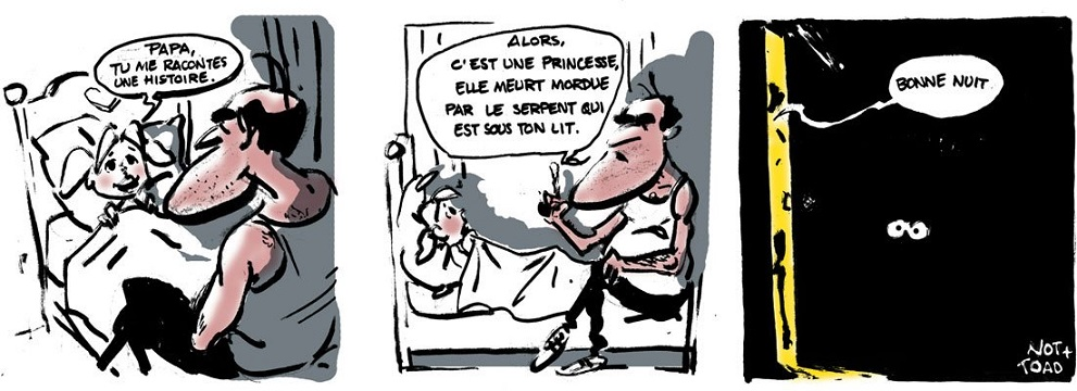 HUMOUR - blagues - Page 20 413473Father4