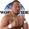 WBW ▬  ROSTER  413544TakashiSugiura