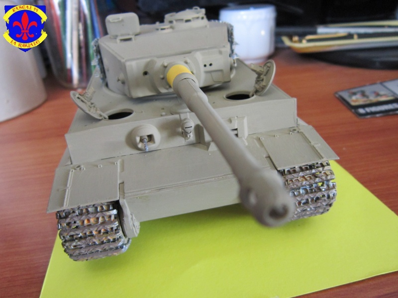 SD.KFZ.181 Tigre I par Pascal 94 - Page 2 413552IMG1034L