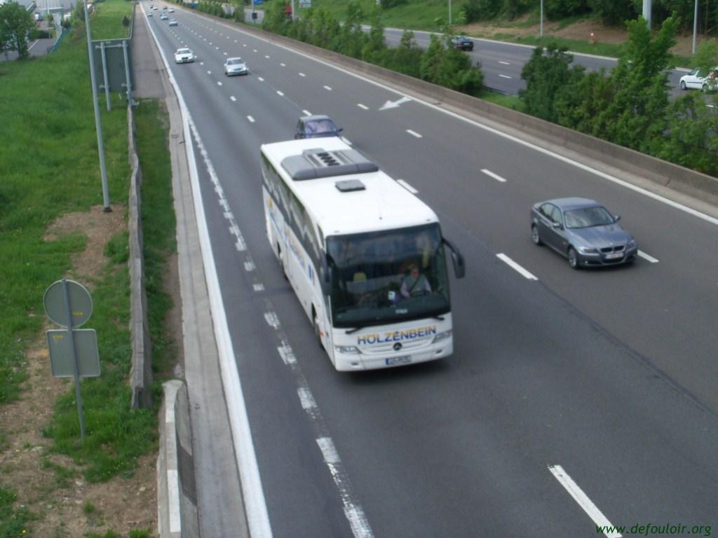 Cars et Bus d'Allemagne 4136991016927Copier