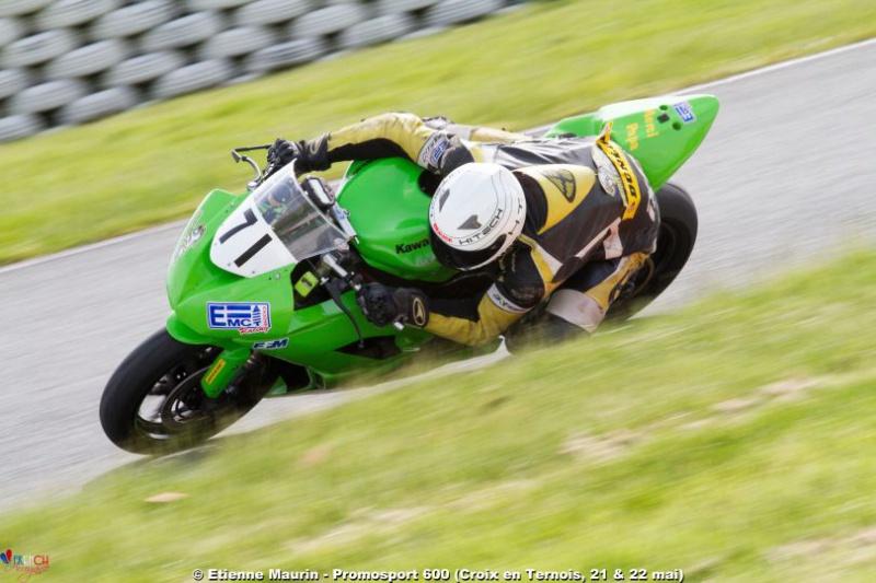 [Pit Laners en course] Pierre Sambardier (Championnat de France Supersport) - Page 9 4138537120bordermaker