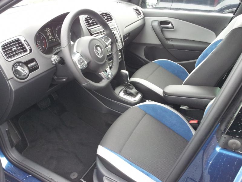 Polo Blue GT 140 DSG7 41386020130122115011