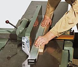 Hammer A331 nouvelle version 413945guide