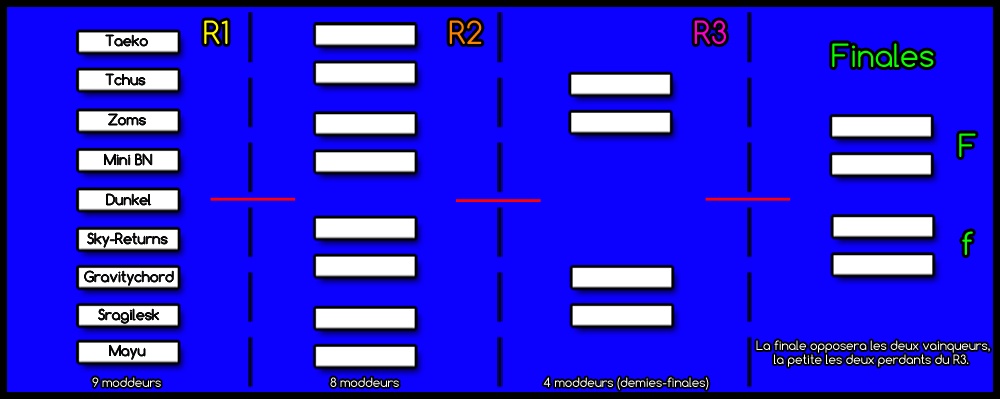 FPSB PenModding Tournament - Page 2 413969programmepmfpsbtr1