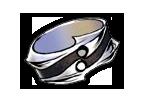 Shikai et autre babioles diponible pour vos personnages 414153Ring02
