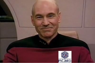 Humour Star Trek en images - Page 2 414168692fc9dd16755212PicardMain